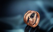 BaselWorld 2010: Bulgari presenta Serpenti