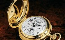 BaselWorld 2010: al salone il Grande Complication