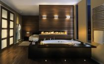 Relax: Luxury Master Bathroom Idea by Pearl Baths