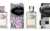Prada, due nuove fragranze limited edition