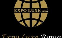 Fiere di lusso: ViPrivileges a Expo Luxe 2010