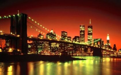 Fiere di lusso: New York Antique Jewelry and Watch Show 2010