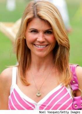 Case di lusso: Lori Loughlin restaura la villa di Bel Air