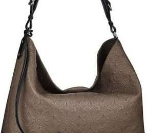 Borse Louis Vuitton: Monogram Antheia Hobo