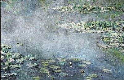Claude Monet all'asta da Christie's, forse un nuovo record