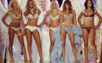 Victorias Secret apre una boutique a Londra in Bond Street