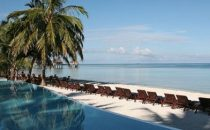 Club Med, il nuovo luxury space alle Maldive