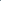 Club Med, il nuovo luxury space alle Maldive