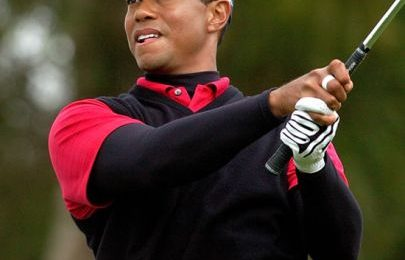 Tiger Woods è ancora l'atleta più ricco: la classifica di Sport Illustrated