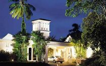 Resort di lusso: il Fairmont Royal Pavillion a Barbados