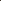 Cellulari di lusso: la nuova collezione di Gresso
