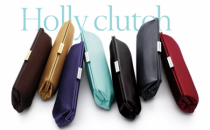 Accessori di lusso: Tiffany&Co lancia la clutch Holly Golithly