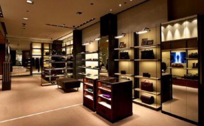 Bottega Veneta - My Luxury