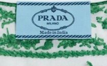 Prada: Made In, la nuova capsule collection