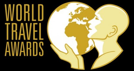 World Travel Awards: i migliori hotel e resort in Italia