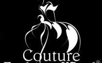 Il Waldorf Astoria di New York ospiterà a febbraio la Couture Fashion Week 2011