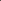 Matrimonio reale: il principe William sceglie il Made in Italy