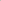 Cristalli Swarovski nella nuova linea di bagni by Vitruvit