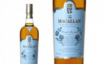 William e Kate: Macallan celebra le nozze con un whisky speciale in limited edition