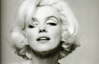 500mila dollari per il presunto film hard di Marilyn Monroe all'asta