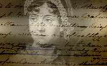 Asta record da 993mila sterline per un raro manoscritto di Jane Austen