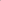 Ferrari annuncia la creazione dell'esclusivo club solo per clienti Vip
