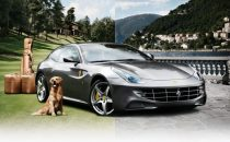 Successo per le Ferrari FF Neiman Marcus Edition: sold out in cinquanta minuti