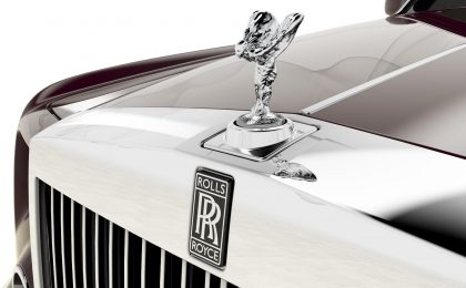 World Luxury Association: il meglio del lusso premia Rolls-Royce, Cartier ed Hermés