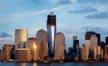 One World Trade Center: a New York sorgerà il grattacielo più costoso al mondo