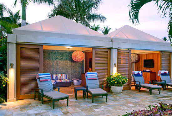 Missoni Home per il Four Season Resort Maui