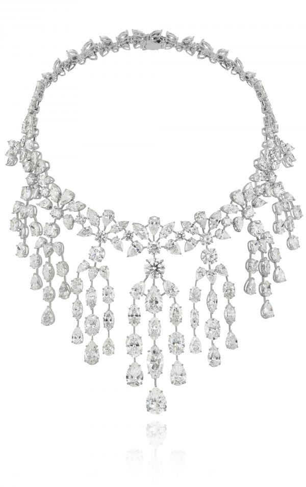 collana red carpet chopard2