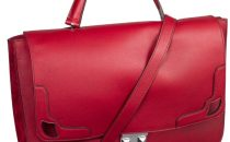 Cartable Marcello de Cartier, la borsa friendly chic