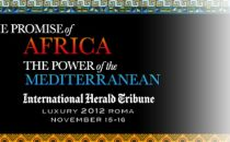 IHT Luxury Conference 2012, il mondo del lusso guarda allAfrica