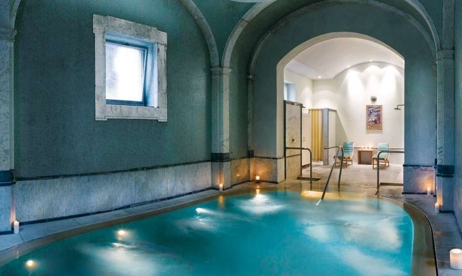 https://www.myluxury.it/img/2013/03/bagni-di-pisa-palace-spa.jpg