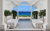 Resort di lusso ai Caraibi, LVMH acquista lHotel Saint-Barth Isle de France [FOTO]