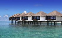 The Residence Maldives svela la prima Spa by Clarins del paradiso tropicale [FOTO]