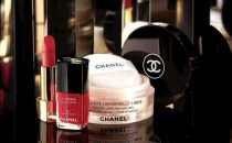 Chanel Christmas Collection 2013 Nuit Infinie, make-up splendente per il Natale [FOTO]