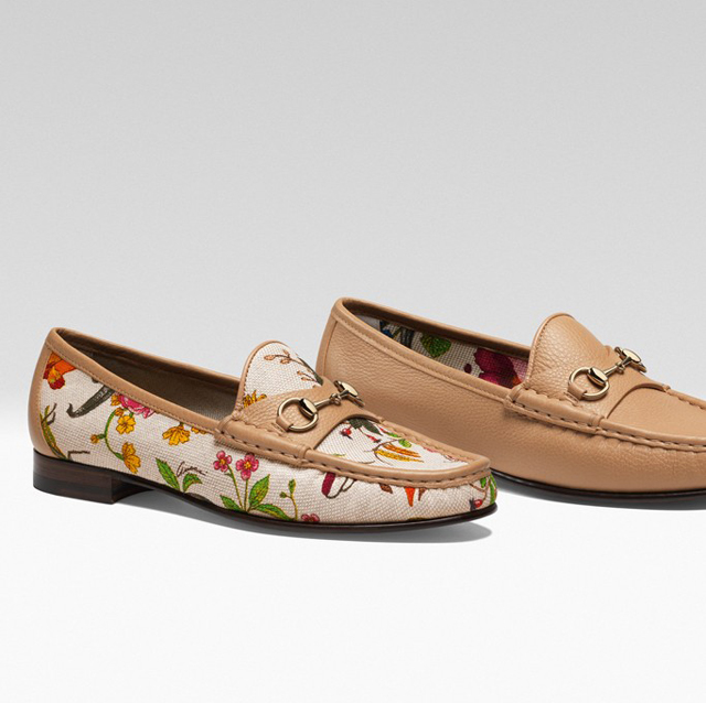 gucci capsule collection giappone 2