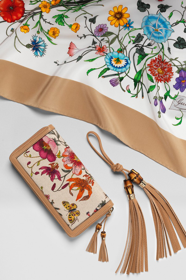 gucci capsule collection giappone 3
