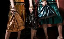 Borse Lanvin primavera-estate 2014, fascino chic con la New Paper Bag [FOTO]