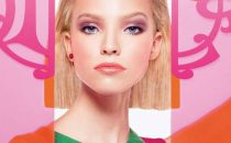 Dior make up primavera 2015: la collezione Kingdom of Colors [FOTO]