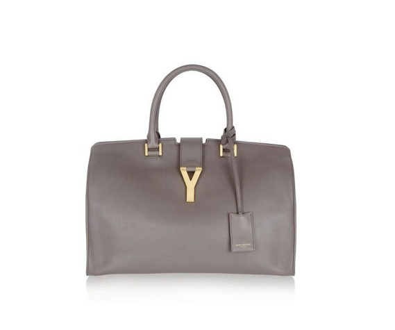 Tote bag Ligne Classic Saint Laurent
