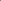 Ristoranti con terrazza a Firenze: location da sogno per una cena romantica [FOTO]