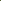 Le piscine naturali più belle del mondo per un tuffo da ricordare [FOTO]