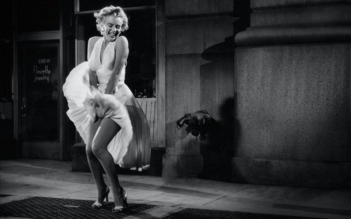 7 year itch 2