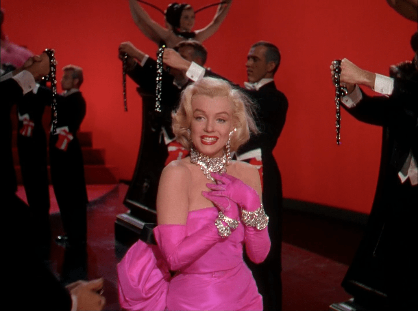 F_Gentlemen prefer Blondes_6