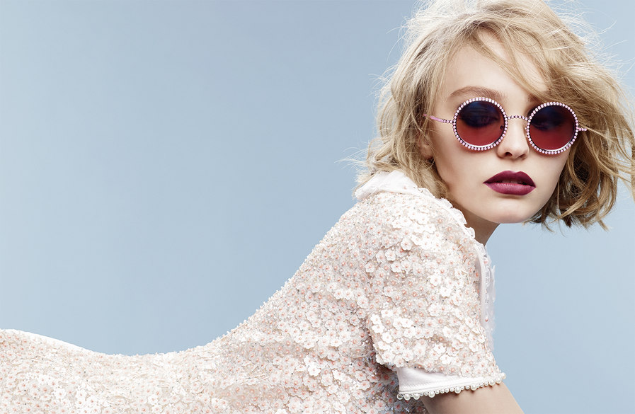 Chanel_Eyewear_FW15_DP