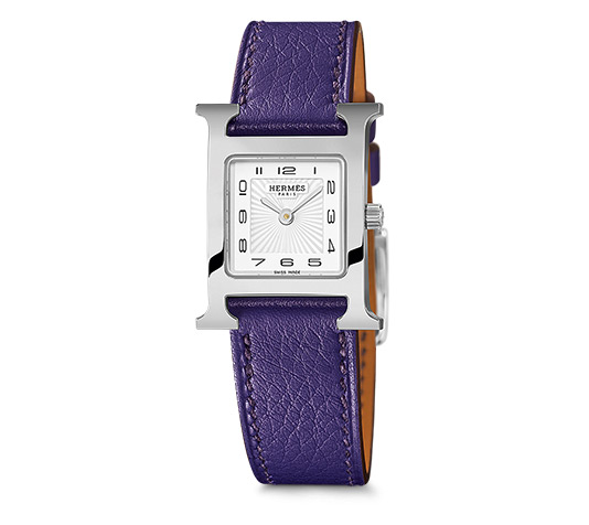 Orologio Heure H