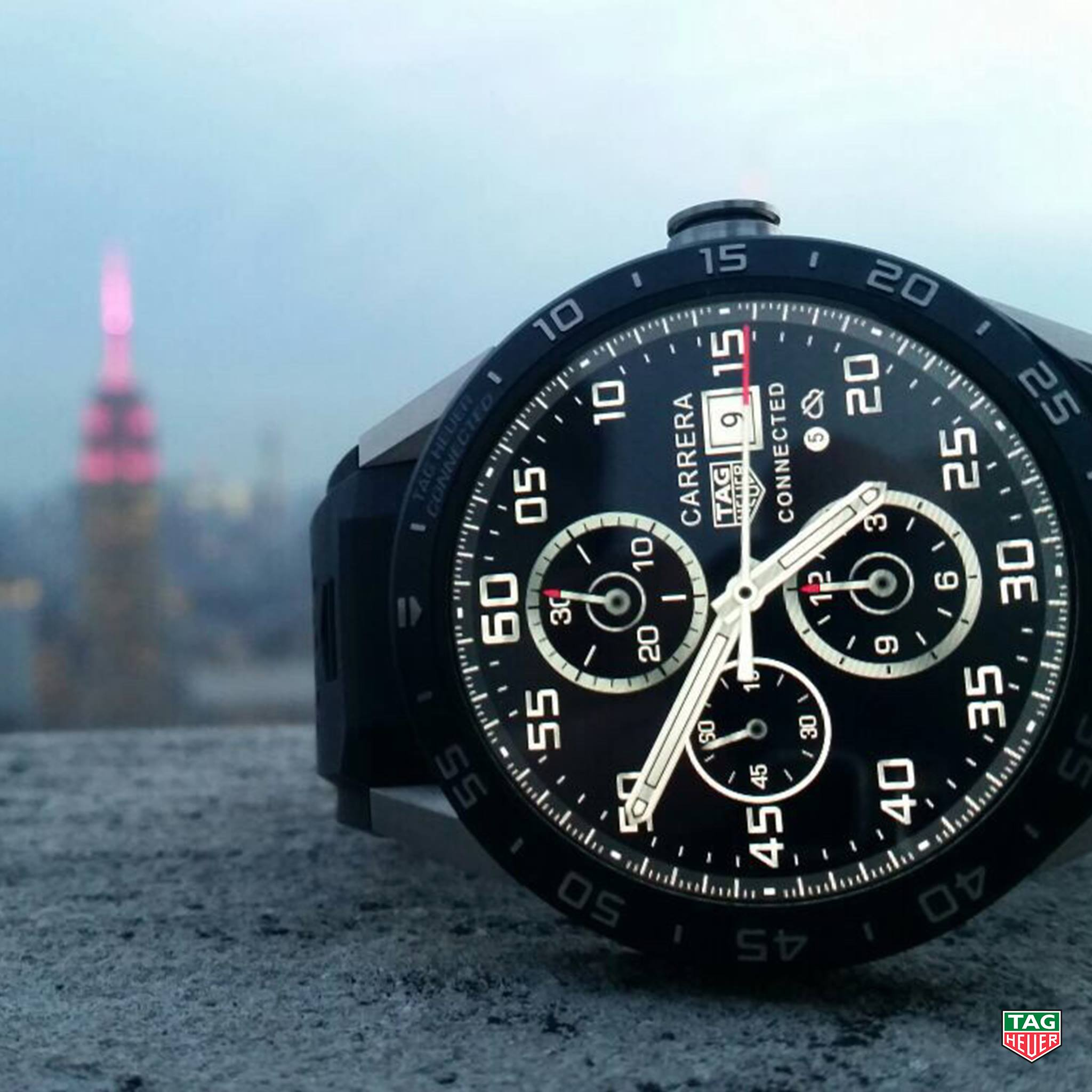 tag-heuer-connected-android-smartwatch-lusso-2015