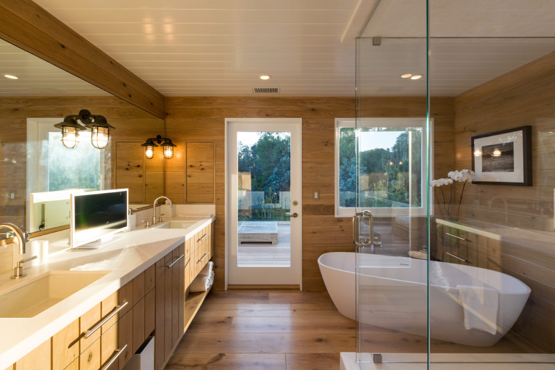 gerbercrawford_malibu_home_10 800x533